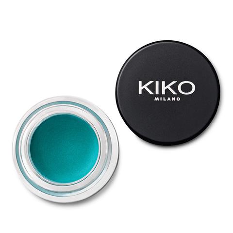 creme lidschatten cream crush lasting eyeshadow make up kiko milano. Black Bedroom Furniture Sets. Home Design Ideas