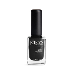 Spray nail polish fixer - Nail Polish Fixer - KIKO MILANO
