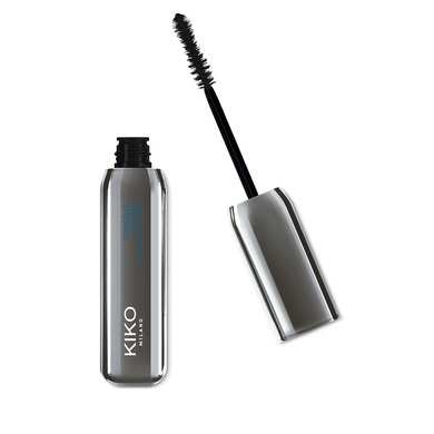 Standout Volume Waterproof Mascara