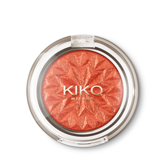 SPARKLING HOLIDAY METALLIC EYESHADOW 03