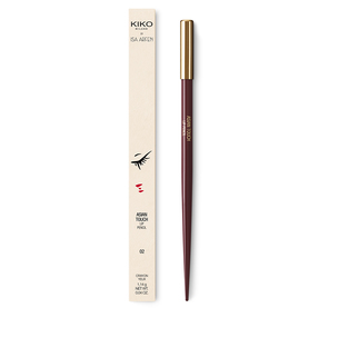 Asian Touch Lip Pencil - 02