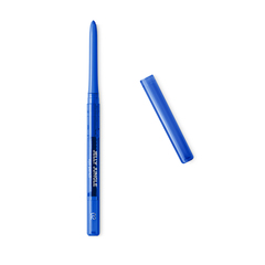 Jelly Jungle Eye Pencil 02