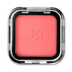 Smart Colour Blush - 05
