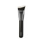 <p>Modellierpinsel; Kunsthaarborsten</p> - FACE 15 Sculpting Brush - KIKO MILANO