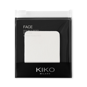 Make-uptasje medium - Beauty Case Medium - KIKO MILANO