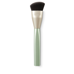 Sponge for applying powder, foundation and fluid concealer - Free Soul Make Up Blender - KIKO MILANO