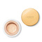 <p>Iluminador en gel para rostro y cuerpo</p> - LOST IN AMALFI JELLY HIGHLIGHTER  - KIKO MILANO