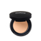 Very high coverage concealer - Full Coverage Concealer - KIKO MILANO