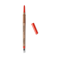 Everlastig Colour Precision Lip Liner 408