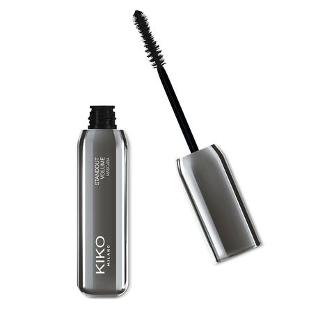 maquillage waterproof kiko