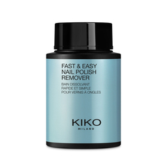 Nail Polish Remover Fast & Easy