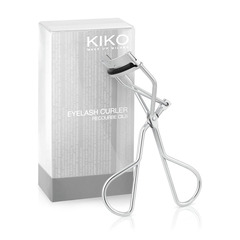 超尖专业眉钳 - Pointed Tweezers - KIKO MILANO