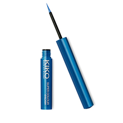 Super Colour Eyeliner - 106