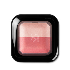 Brightly coloured eyeshadow - Smart Colour Eyeshadow - KIKO MILANO