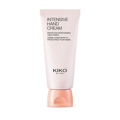 Smoothing and moisturising foot and nail mask - Fairy Feet - KIKO MILANO