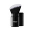 <p>Retractable compact face powder brush</p> - RETRACTABLE POWDER BRUSH - KIKO MILANO