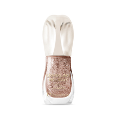 SPARKLING HOLIDAY GLITTER NAIL LACQUER