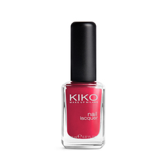 Nail Lacquer 362