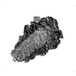 ARCTIC HOLIDAY Metal Eyeshadow 04