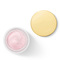 <p>Pflegende Körperbutter mit Vanilleduft</p> - HOLIDAY GEMS CANDY BODY BUTTER - KIKO MILANO