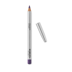 Precision Eye Pencil 302