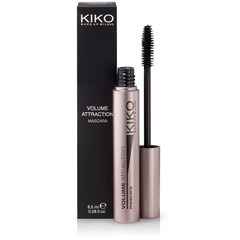 Volume Attraction Mascara