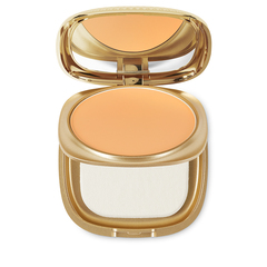 Gold Waves Cream Foundation 04