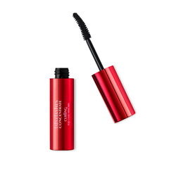 Curling Top Coat Mascara