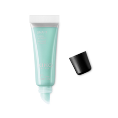 Lip balm with pH reactant - pH Lip Enhancer - KIKO MILANO