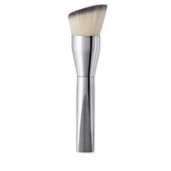 ARCTIC HOLIDAY Powder Brush