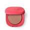 <p>Colorete con acabado radiante</p> - MOOD BOOST RADIANT BLUSH - KIKO MILANO