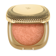 Gold Waves Blush