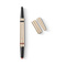 <p>Eye duo: long-lasting eyeshadow and eyeliner</p> - MOOD BOOST LONG LASTING EYESHADOW & EYELINER  - KIKO MILANO