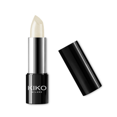 Liquid lipstick with a metallic finish, enriched with pomegranate extract - Jelly Jungle Liquid Lipstick - KIKO MILANO