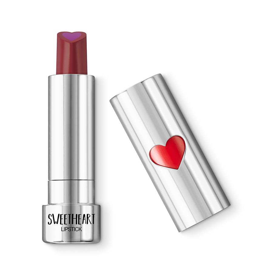 Kiko_Milano_Sweetheart_Lipstick