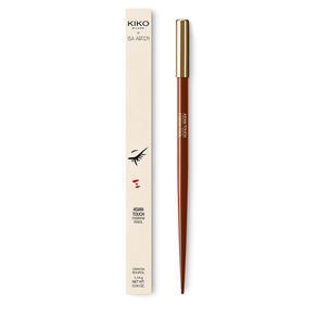 Asian Touch Eyebrow Pencil