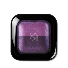 Bright Duo Baked Eyeshadow 12