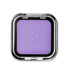 Smart Colour Eyeshadow 21