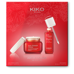 ARCTIC HOLIDAY Skin Trainer Kit