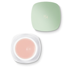 Smoothing eye contour balm - Free Soul Blurring Eye Balm - KIKO MILANO