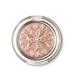 SPARKLING HOLIDAY METALLIC EYESHADOW 02