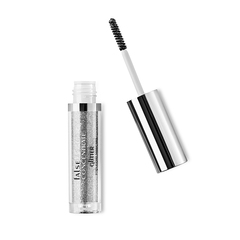 Rímel branco para camada base intensificadora de volume - Building Base Coat Mascara - KIKO MILANO