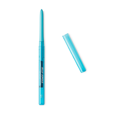 Jelly Jungle Eye Pencil