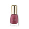 <p>Peony-scented nail polish for shiny nails</p> - TUSCAN SUNSHINE NAIL LACQUER - KIKO MILANO