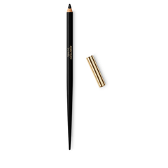 Asian Touch Eyepencil