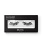 <p>Band mit falschen Wimpern</p> - NEW FALSE EYELASHES  - KIKO MILANO