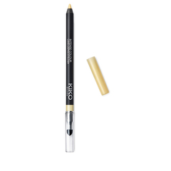 Intense Colour Long Lasting Eyeliner 02