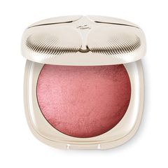 SPARKLING HOLIDAY BAKED BLUSH 03
