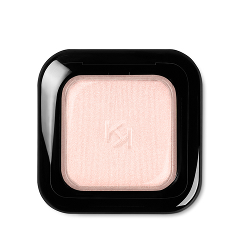 High Pigment Wet And Dry Eyeshadow 50