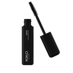 Smart Colour Mascara - 09